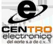Centro Electrónico