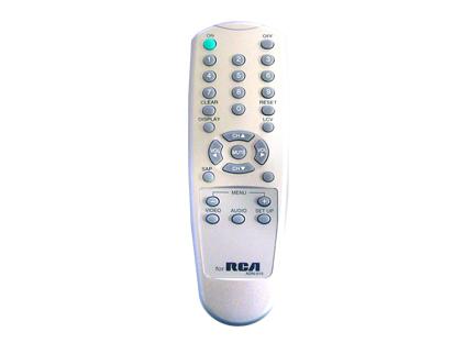 CU-RCA019-2